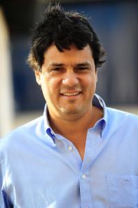 Funrural - Claudio Sabino representou a ABCZ em Brasília durante discussão sobre a dívida