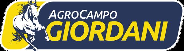 Blog da Agrocampo Giordani